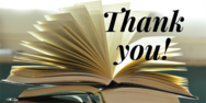 Thank_you_with_books_2.png