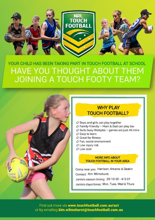 Touch_football_TFA_2020_SportingFlyer_July_12_Generic_ACT_Editable_1_Page_2.jpg