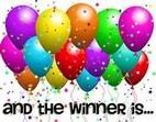 Canteen_winner.jpg