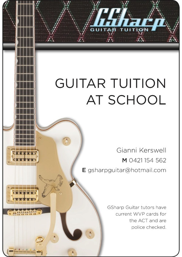Guitar_tuition_Term_4_Page_1.jpg