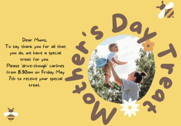 Mothers_Day_2021_Page_1.jpg