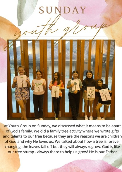 May_Youth_Group_Wk_3_T_2_2021_Page_1.jpg