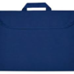 Library_bag.png