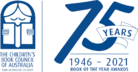 CBCA_75_years.png
