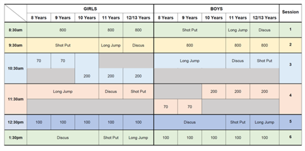 Sport_Carnival_schedule_18_Aug_21.png