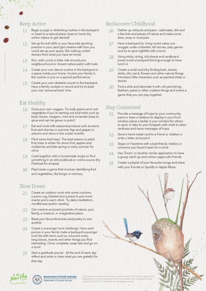 Nature_Play_SA_35_Things_to_do_as_a_family_during_COVID_19_Page_2.jpg