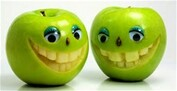 Apples_with_faces.jpg