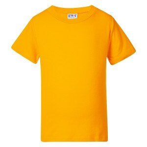 Unifrom Shop - yellow